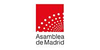 Asamblea-Madrid