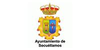 Ayuntamiento-de-Socuellamos