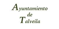 Ayuntamiento-de-Talveila