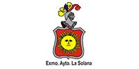 Ayuntamiento-de-la-Solana