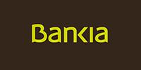 Bankia