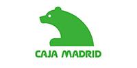 Caja-Madrid