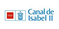 Canal-de-Isabel-II