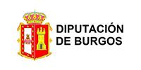 Diputacion-de-Burgos