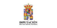 Diputacion-de-Guadalajara