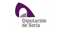 Diputacion-de-Soria