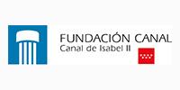 Fundacion-Canal