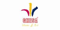 Ghesa-(internacional)
