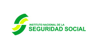 Instituto-Seguridad-Social