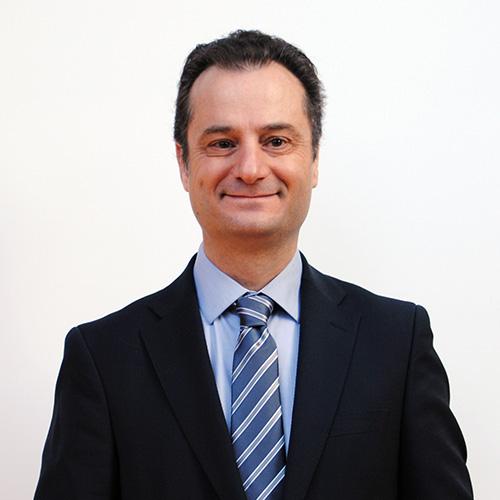 Jaime Fernández de Santaella