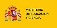 Ministerio-de-educacion-y-ciencia