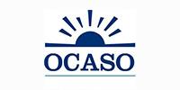 Ocaso