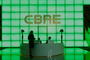 Technology-&-Creative-Experience-CBRE