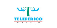 Teleferico-Madrid