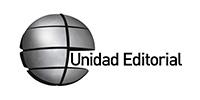 Unidad-Editorial