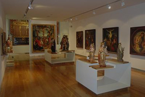 Exposición-Permanente-del-Museo-de-la-Rioja