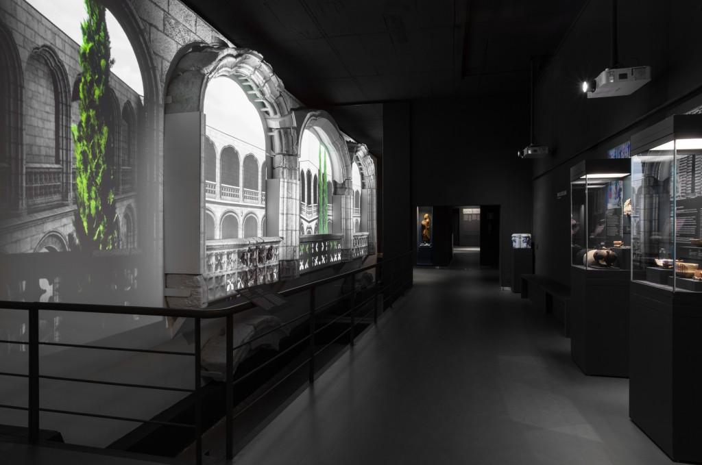 Museo_SanIsidro