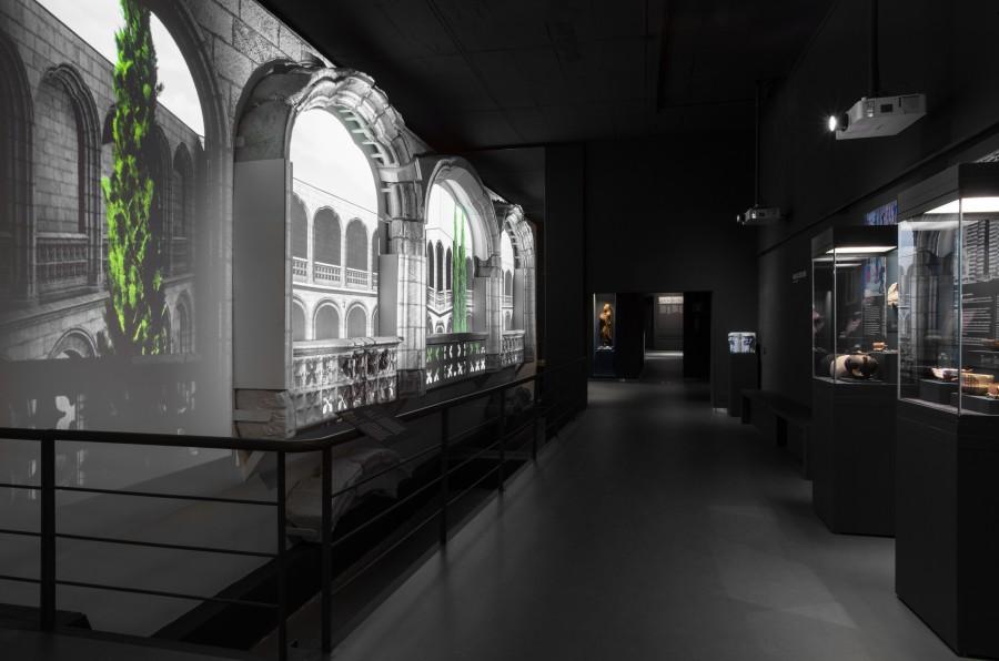 Museo_SanIsidro_015