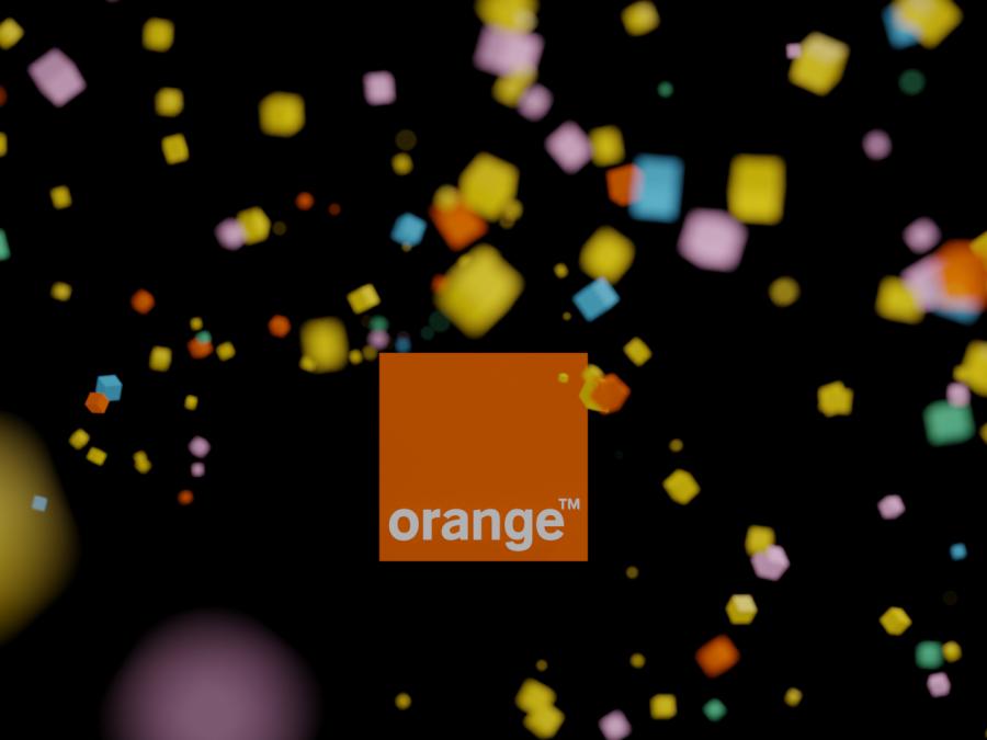 orange-900x675